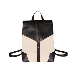 Deux Lux Demi backpack! Brand new unsed!
